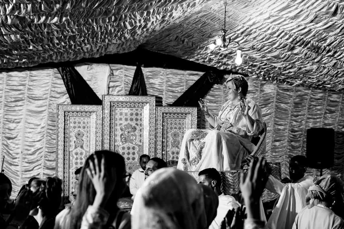 berber wedding photography sidi bibi