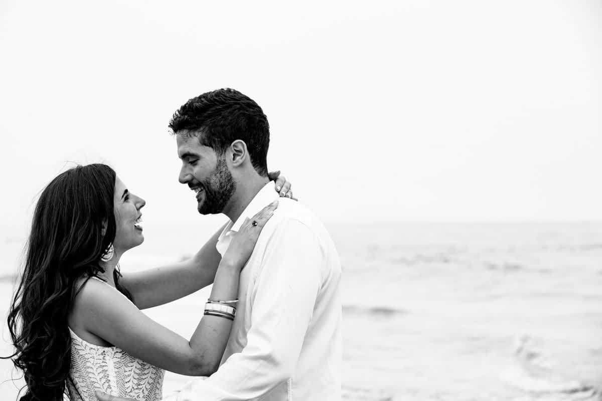 Agadir Wedding Photography