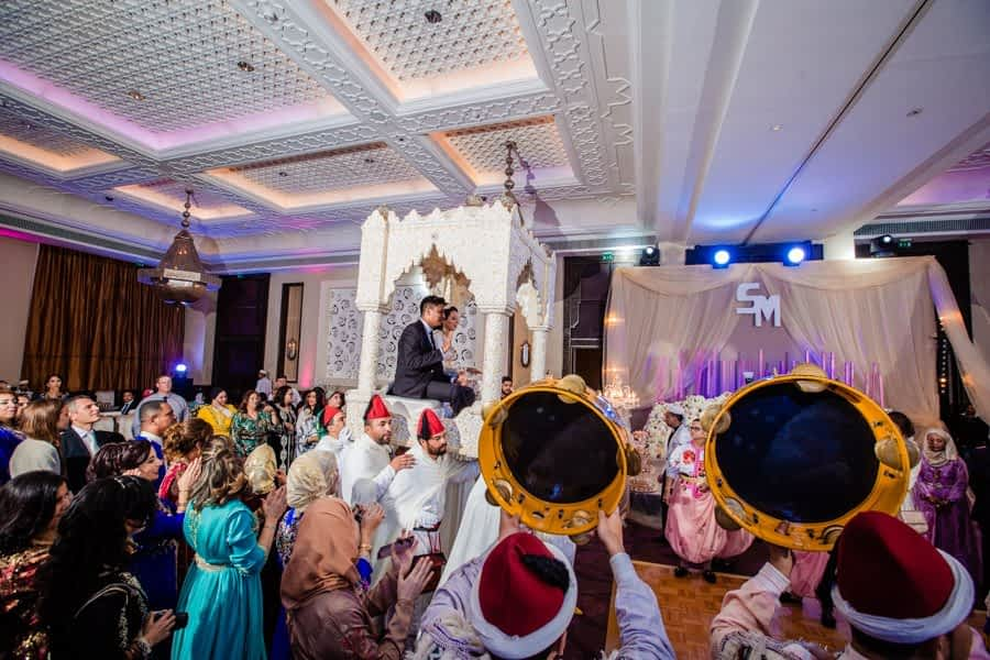 Indian Wedding Photographer Marrakech
