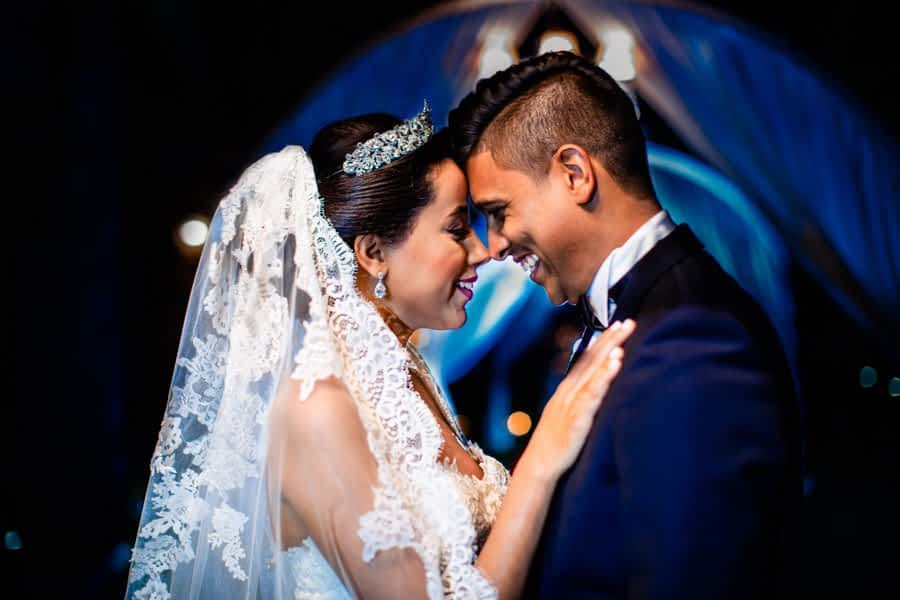 Four Seasons Wedding Photographer Marrakech
