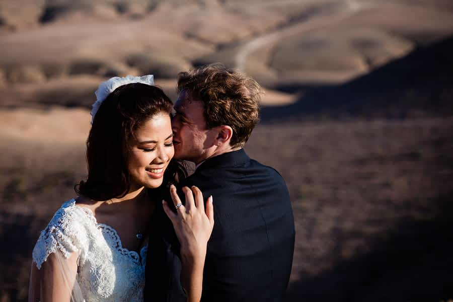 Beautiful Destination Wedding photography in marrakech.