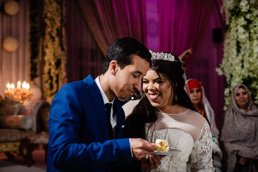 Afrah Souss Traditional Wedding Agadir