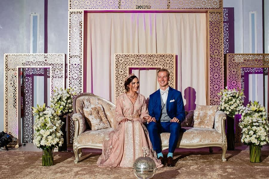 Hotel Rabat Wedding Photography